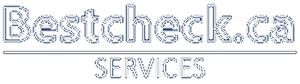 BestCheck Concrete & Home Cleanup Services Logo