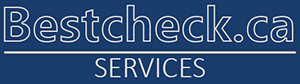 Logo-2018-bestcheck-services-canada-windsor-on