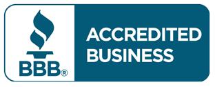 bestcheck-services-accredited-business-bbb-V2